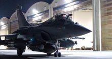 Fransa, Irak'ta bunu ilk kez yaptı