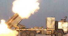 Irak Savunma Bakanlığı, 'Musul yakında kurtarılacak'