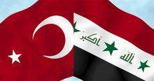 Irak, Türk Büyükelçisi'ni çağırdı