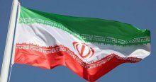 İran'dan Türkiye çıkışı