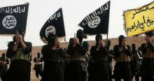 IŞİD yüzünden isimlerini değiştiriyorlar