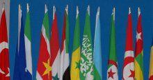 İslam ülkeleri terörle mücadele koalisyonu kurdu