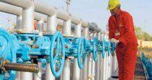 İsrail'den Türkiye'ye doğalgaz çağrısı
