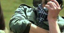 İşte PKK'lıların telsiz konuşmaları
