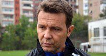 Kardemir Karabükspor, teknik direktör Elvir Balic ile yollarını ayırdı