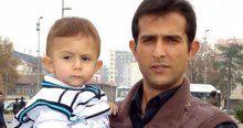 Kayseri'de iki emlakçı öldürüldü