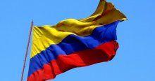 Kolombiya'dan 27 yıl sonra tarihi özür