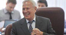 Koloskov, 'UEFA, Fenerbahçe eşleşmesine izin vermemeliydi'