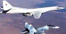 Kuzey Irak hava sahası sivil uçuşlara kapatıldı!