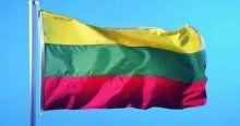 Litvanya Rusya'ya yaptırımların uzatılmasından yana