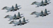 NATO'dan hava savunma destek planına onay