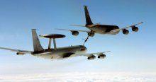 NATO'dan Türkiye'nin güvenliğine destek kararı