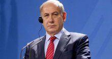 Netanyahu'ya Erdoğan tavsiyesi