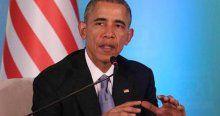 Obama'dan DAEŞ liderlerine, 'Sırada siz varsınız'