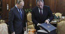 Putin kara kutuyu inceleyecek uzman bulamadı