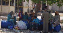 PYD ve PKK Türkmenleri göçe zorluyor