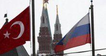 Rusya,19 Türk operatörünü kayıttan çıkarttı