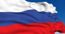 Rusya'da fakirlik 10 yılın zirvesine çıkıyor