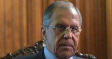 Rusya'dan Irak açıklaması