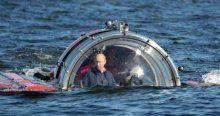 Rusya korkulan sona doğru hızla ilerliyor