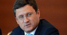 Rusya OPEC'e rest çekti