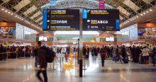 Rusya turizmde ağır darbe alacak