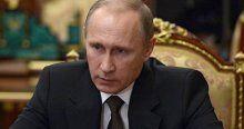 Rusya, uluslararası mahkemelerin kararlarını geçersiz sayabilecek