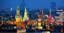 Rusya'ya bağımlılık 2.5 yıl sonra bitecek