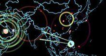 Siber saldırıların ardında Rusya mı var