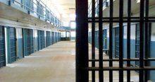 TÜİK Ceza İnfaz Kurumu İstatistiklerini açıkladı