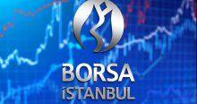 Yılın son gününde Borsa'da deprem