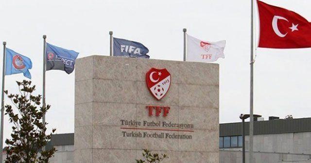 Dün ertelenen Beşiktaş maçına Galatasaray örneği