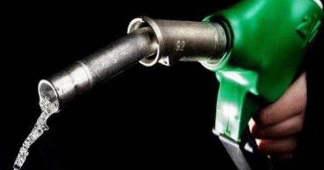 İran yaptırımlarının kalkmasıyla petrolde düşüş hızlandı