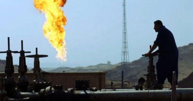 İsrail Akdeniz'de yeni doğalgaz alanı buldu