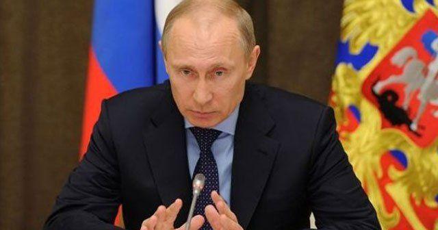 Rusya'ya 'misilleme' kararı çıkabilir