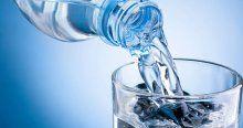 ABD'deki Müslüman gençlerden Flint'e içme suyu yardımı