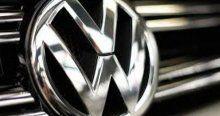 ABD'den Volkswagen'in önerisine red
