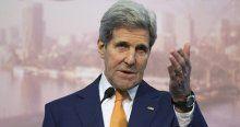 ABD ile İran arasında yoğun diplomasi trafiği