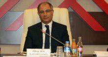 Bakan Ala, 'Terörün bitmesini HDP engelliyor'