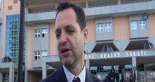 Çakıcı'nın avukatından ilginç açıklama!