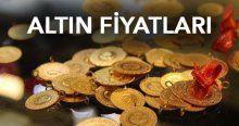 Altın fiyatı ne kadar oldu, 4 Ocak Cumhuriyet, Çeyrek altın kaç TL