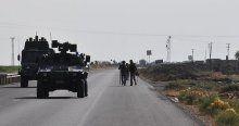 Cizre'de çatışma çıktı! 1 şehit, 3 yaralı