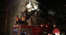 Diyarbakır'da eş zamanlı terör saldırısı, 4 ölü, 26 yaralı