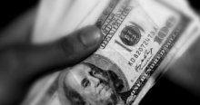Dolar 3 TL sınırına geriledi