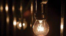 Elektriğe yüzde 6,8 oranında zam
