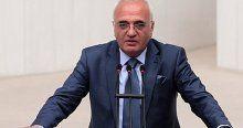'Rusya'nın baskılarına karşı hukuk savaşı başlatılacak'