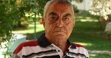 Emekli Orgenaral hayatını kaybetti
