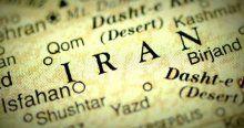 İran 10 Amerikalı denizciyi serbest bıraktı