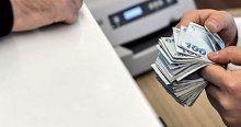 Makine için alınan kredi vergiden muaf