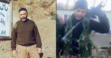 MHP Başkan Yardımcısı İbrahim Küçük hayatını kaybetti